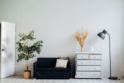 furniture_setting.jpg