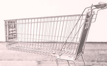 shopping-cart-intro